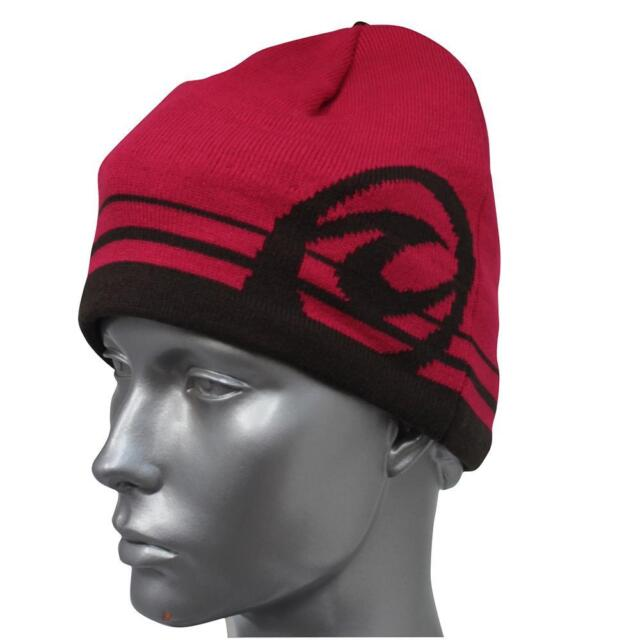 599b0a34593 Rip Curl Pine Beanie Girls Womens Virtual Pink Snow Board Ski Warm Winter  Hat for sale online