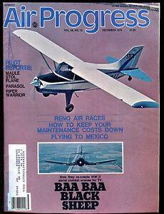 Air-Progress-Magazine-December-1976-Parasol-Piper-EX-w-ML-120316jhe