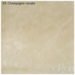 Tissu-En-Faux-Cuir-Fausse-Tapisserie-Revetement-Champagne-Pate-Persillee-50-Cm