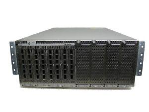 Cisco-N6K-C6004-96Q-48-Port-40GE-Nexus-60000-w-6x-AC-Power-1-Year-Warranty