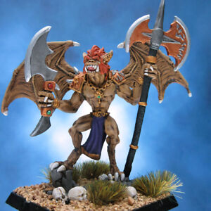 Painted-Reaper-Miniature-Crypt-Bat-Lord