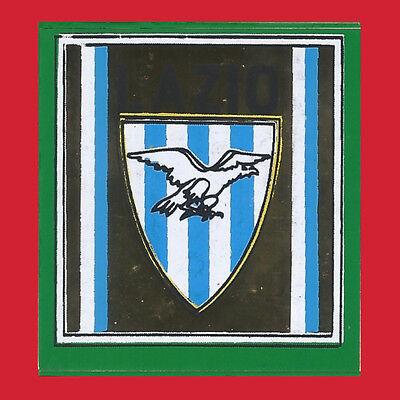 ROVERETO RECUPERO SCUDETTO SERIE C CALCIATORI PANINI 1969//70