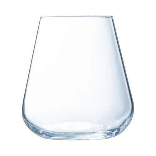 Arcoroc l7849 Fusion longdrinkglas 550 ml Verre 6 St