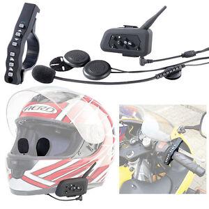 callstel motorrad intercom headset mit bluetooth. Black Bedroom Furniture Sets. Home Design Ideas