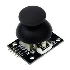 2 X Raspberry Pi Arduino Joystick Module Shield Button Game Sensor