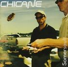 Somersault 5037300744193 by Chicane CD
