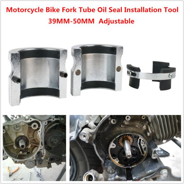 1702 Unior New Fork seal installation tool