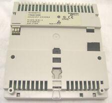SCHNEIDER ELECTRIC  MODULE   170AAI14000  170-AAI-140-00   60 Day Warranty!