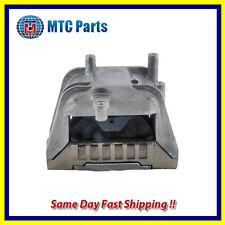 MTC 2006-2014 VW Beetle Golf Jetta Passat Rabbit 2.0L / 2.5L Engine Motor Mount