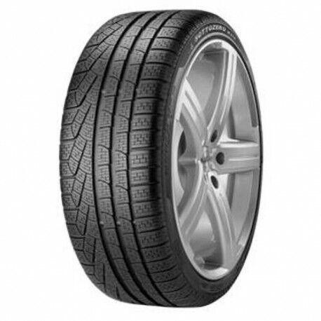 Pneus Pirelli 225/50 R 17 XL  98H TL WINTER 210 SZ II
