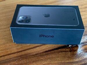 Apple-iPhone-11-Pro-512GB-Unlocked-Space-Grey-Original-Apple-Box-A2160-Batt-96