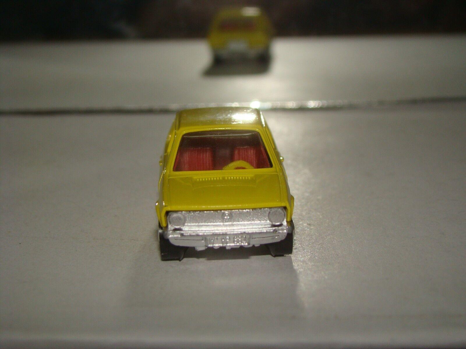 REI SCHUCO VW GOL L B063