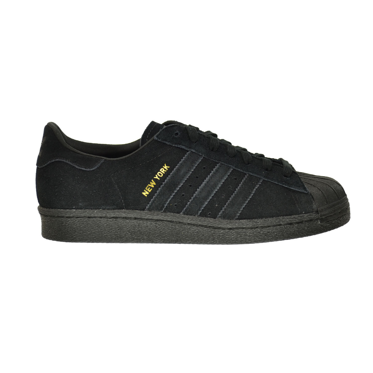 adidas superstar 80s serie new york