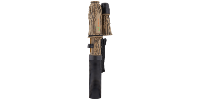 Flextone The Headhunter Deer Call Flxdr063 for sale online
