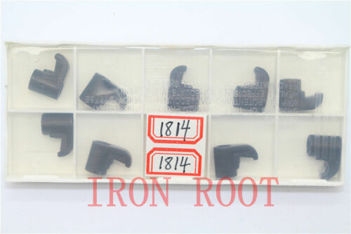 10 pcs new Model 1814 Holddown plate//Clamp For CNC Tool Holder