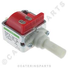 EP7 48W VIBRATORY WATER PUMP 230V ULKA FOR CEME COFFEE MACHIN ESPRESSO MACHINE