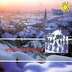 Winter Kolednica: Seasonal Carols From Slovenia by Various Artists (CD, Sep-2003, Naxos World)