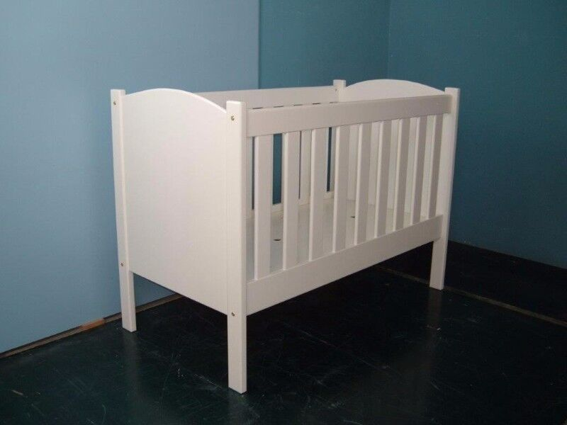 Chest Of Drawers Baby Cots Amp Comapctums Cape Town