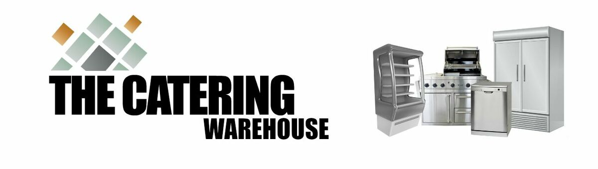 thecateringwarehouse