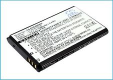 NEW Battery for Philips AVENT SCD600 AVENT SCD600/00 AVENT SCD600/10 1ICP06/35/5