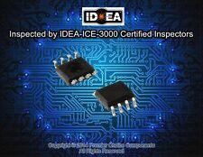 10PCS LP358DR IC OPAMP GP 100KHZ DUAL 8SOIC LP358 LP358D 358D 358DR