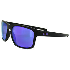 7d5e5334c3 item 3 Oakley Sunglasses Sliver OO9262-10 Matt Black Violet Iridium  Polarized -Oakley Sunglasses Sliver OO9262-10 Matt Black Violet Iridium  Polarized