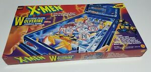Details about  /Vintage  Lunar Landing Electric Pinball by Wolverine