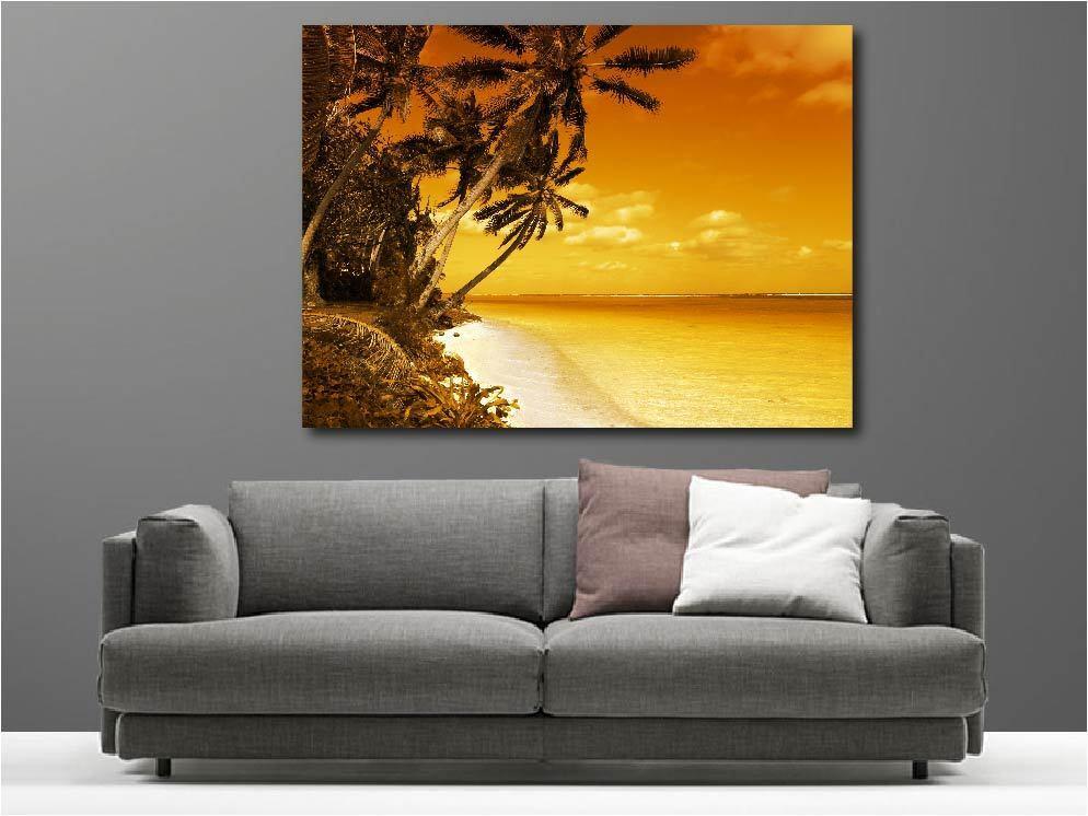 Quadro dipinti dipinti dipinti decocrazione kit i Tropiques ref 1626289 1092e9
