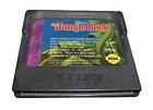 Disney's The Jungle Book Majesco Sales, Inc. (Sega Game Gear, 2000)
