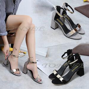 f5fe820832260d 2018 Summer Women Sandals Open Toe Flip Flops Women s Sandles Medium ...