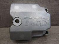 Valve Cover Cylinder head Quad ATV TGB Target Blade 425 / 500 / 525 / 550