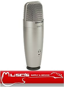 Samson-CO1U-Pro-Large-Diaphragm-Studio-Condenser-Microphone-C01U-Pro-148