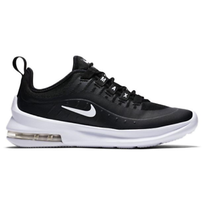 Details about Nike Air Max Axis Junior Boys Trainers UK 5.5 US 6 EUR 38.5 CM 24 REF 7241