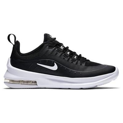 Nike Air Max Axis Junior Boys Trainers UK 5.5 US 6 EUR 38.5 CM 24 REF 7241  | eBay