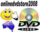 onlinedvdstore2008