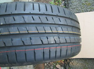 Neuf-Pneu-GT-RADIAL-Sport-Active-235-50-R18-97-V-235-50-R18-97-V-235-50-18