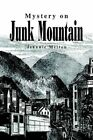 Mystery on Junk Mountain 9781410791801 by Jeannie Melton Paperback