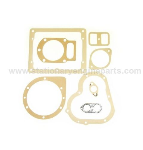Petter A Stationary Engine Gaskets Petter A Gasket Set