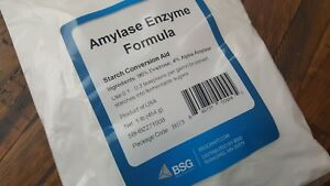 2x-1-LB-EXTREMELY-FRESH-AMYLASE-ENZYME-BSG-BLUE-RETAIL-PACK