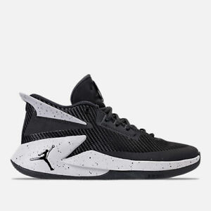 bd966cd6ee51d AIR JORDAN FLY LOCKDOWN BLACK BASKETBALL SHOE MEN S SELECT YOUR SIZE ...