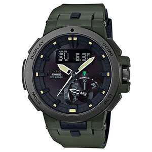 CASIO-PRO-TREK-Triple-Sensor-Version-3-Solar-Watch-ProTrek-PRW-7000-3