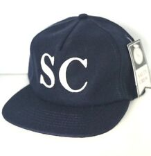 153886c2c55 item 2 New SALTY CREW EBBETS Men s CAP HAT NAVY One Size Adjustable ZY12  -New SALTY CREW EBBETS Men s CAP HAT NAVY One Size Adjustable ZY12