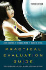 Practical Evaluation Guide: Tools for Museums and Other Informal Educational Settings by Michael Horn, Judy Diamond, David H. Uttal (Paperback, 2016)