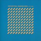 Orchestral Manoeuvres in the Dark by Orchestral Manoeuvres in the Dark (O.M.D.) (CD, Emi/Virgin)