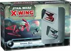Star Wars: X-Wing Imperial Aces Expansion (2013)