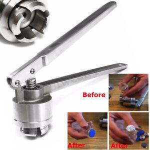 20mm-Manual-Crimper-Vial-Crimper-Hand-Sealing-Machine-For-Flip-Off-Cap-Vial-Seal