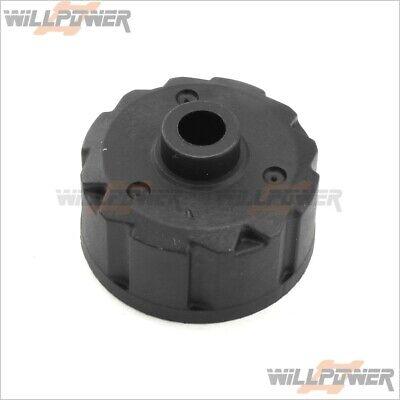 HongNor CRT.5//NEXX10//SCRT-10 RC-WillPower Stabilizer Ball End #TM-48