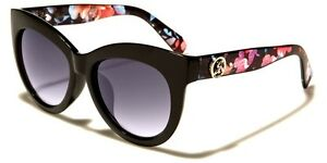 Giselle Damen Sonnenbrille-GSL22089