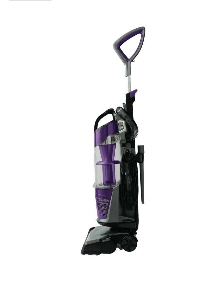 Bissell Powerglide Lift-off Aspirateur Vertical, 1 L