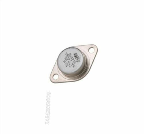 10 ungeschirmt Kat Buchse THT vergoldet RJ50 PIN 3  auf PCB 54602-910LF RJ-Ste